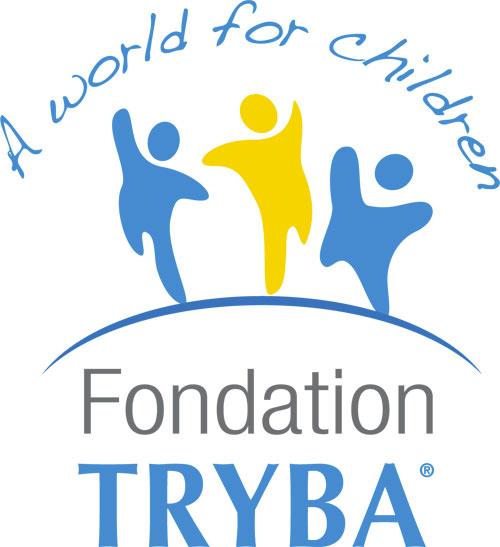 logo-fondation-tryba