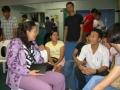 gap-go-cong-nhan-vn-tai-malaysia_resize_resize