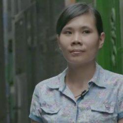 Xuan 3