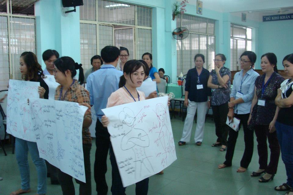 sexual-education-teacher-training